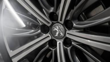 Peugeot introducirá un nuevo concept en Frankfurt
