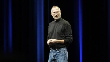 ¿Sabes que te puedes comprar el BMW de Steve Jobs?