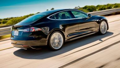 ¿Es Tesla la empresa más innovadora del mundo?