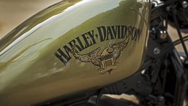 harley-davidson-883-deposito