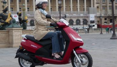 scooter-125-precio