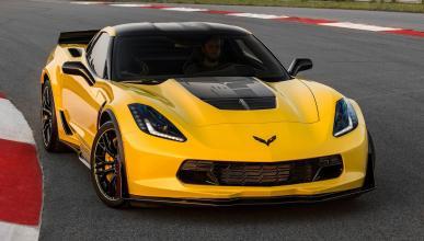 Chevrolet-Corvette-más-rápido-z06-2014