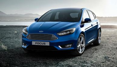 coches-globales-triunfan-mundo-ford-focus