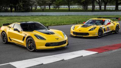 muscle-cars-más-deseados-chevrolet-corvette