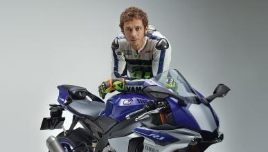 Yamaha volverá al mundial de Superbikes en 2016