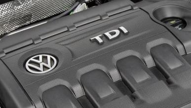 VW gastará 6,5 millones en eliminar los dispositivos