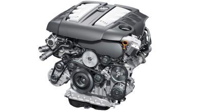 El 3.0 TDI del Volkswagen, bajo investigación por la EPA