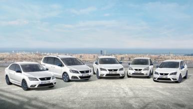 Escándalo Volkswagen: podría salpicar a Seat