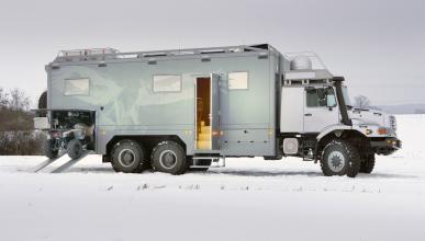 camiones-autocaravana-lujosos-mercedes-zetros