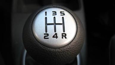 ¿Qué pasaría si un coche eléctrico llevase caja de cambios?