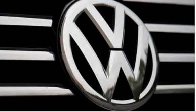 Plataforma de afectados por VW supera los 20.000 miembros