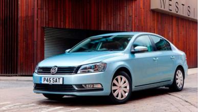 Siete claves por las que VW podría ir a Audiencia Nacional