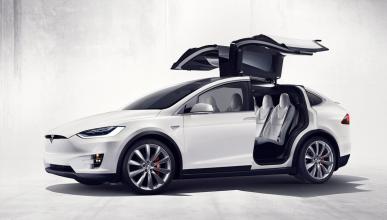 Elon Musk la lía y se le escapa un secreto de Tesla