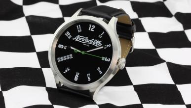 Reloj Nordschleife 20832 Super Plus 1
