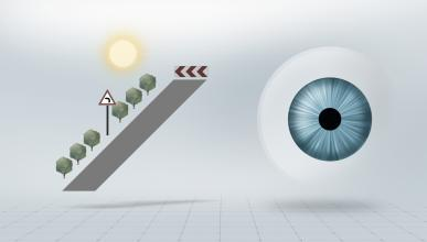1ab708c33b Gafas para conducir y ver mejor de noche -- Tecnología -- Autobild.es