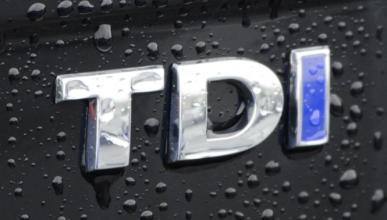 VW llama a revisión a TODOS los diésel en Australia