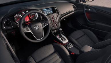 GM llama a revisión a 11.000 SUV