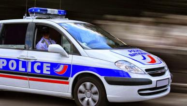 Llegan multas de Francia a españoles que no estuvieron allí