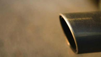 Fiscalía investiga a VW por fraude y delito medioambiental