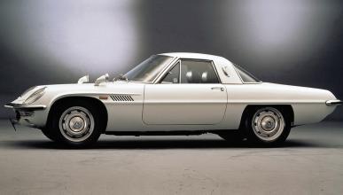 mejores-clásicos-mazda-cosmo-sport-110s