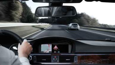 Los coches menos fiables según Consumer Report