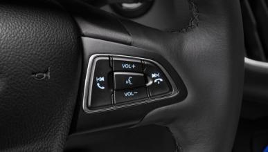 Un estudio dice que los controles por voz pueden distraer