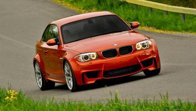 razones-éxito-bmw-m2-BMW-Serie-1-M-Coupé