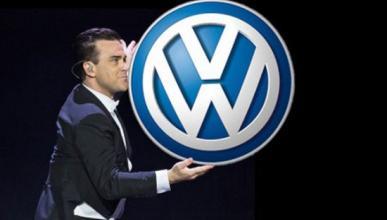 Lo que ha perdido Volkswagen en solo tres meses