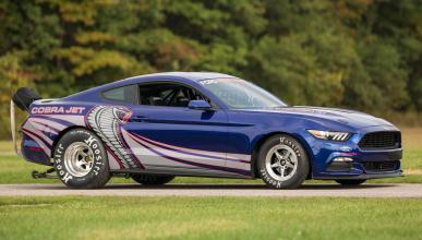 Ford-Mustang-Cobra-Jet-2016