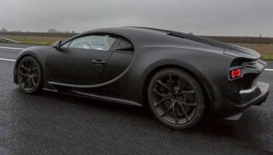 Bugatti-Chiron-cazado-italia