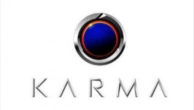 BMW suministrará componentes a Karma Automotive