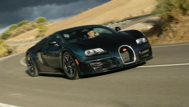 hiperdeportivos-ensueño-circuito-bugatti-veyron