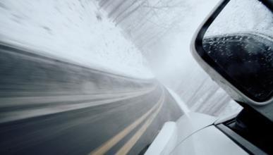 10 cosas que no deben faltar en tu coche este invierno