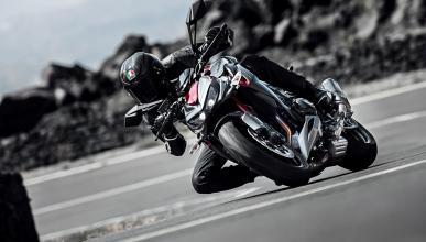 Nuevas Kawasaki Z800 y Z1000 Sugomi Edition, en EICMA 2015