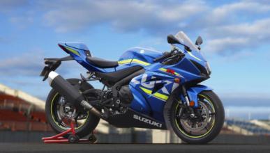 Suzuki-GSXR-1000-2016