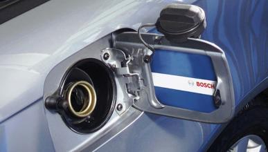 EE.UU. investiga el papel de Bosch en el escándalo de VW