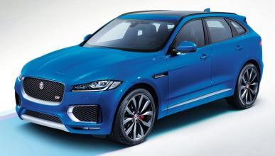 Jaguar: todo por tener contentos a sus clientes