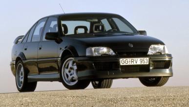Opel-lotus-omega