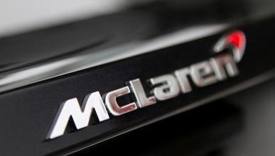 ¿Cuánto costaría un SUV de McLaren?