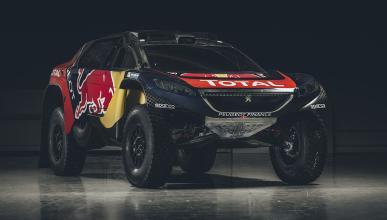 Peugeot-2008-DKR-16-Dakar-2016