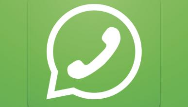 10 consejos para sacarle el máximo partido a WhatsApp