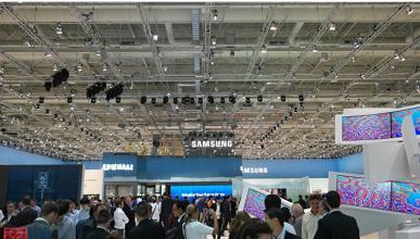 Samsung se pasa a los sistemas de conducción autónoma