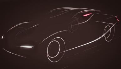 Tiembla Tesla, el coche chino eléctrico ya está aquí