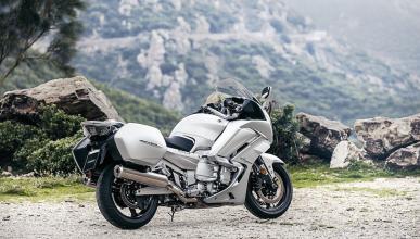 Yamaha-FJR-1300-2016