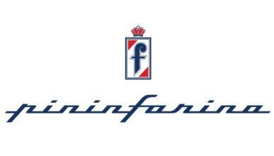 Pininfarina, ahora propiedad de Mahindra por 168 millones