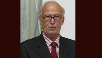 El diputado del PP que conducía ebrio presenta su dimisión