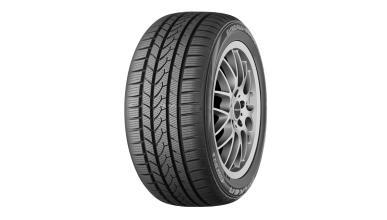 1-neumáticos-baratos-Falken