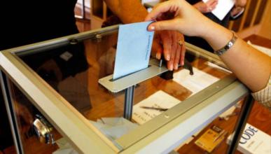 Elecciones 20D: todo lo que debes saber