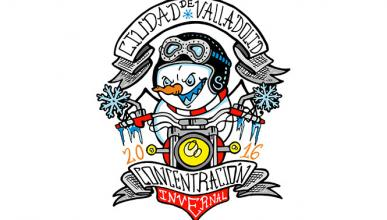 Fiesta de la Moto mantendrá vivo el espíritu de Pingüinos
