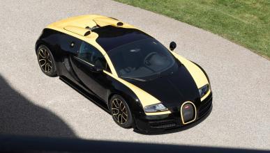 coches-no-querrías-ni-regalados-Bugatti-Veyron